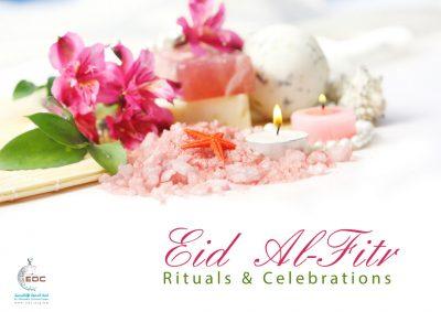 Rituals_Cele_rations_Eid_Al_Fitr-1