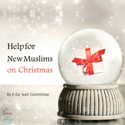 en_Help_for_New_Muslims_on_Christmas-1