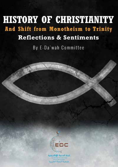 en_History_of_Christianity_Shift_from_Monotheism_to_Trinity_Reflections_Sentiments-1