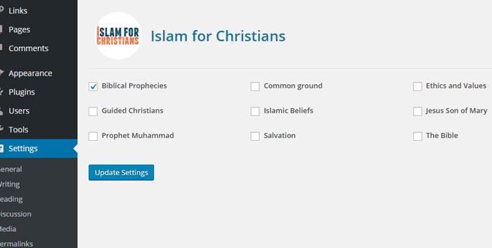 islamic-archive-for-islam-for-christians-screenshot-2