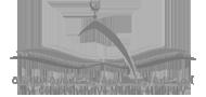 موقع المكتبة الإسلامية الإلكترونية الشاملة