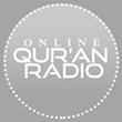 موقع إذاعات ترجمات القرآن الكريم
