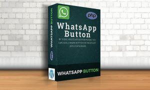 whatsapp-button-300x180