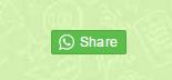 whatsapp-button-screenshot-2