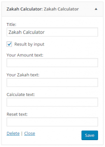 zakah-calculator-screenshot-2