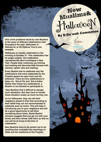 New_Muslims_and_Halloween