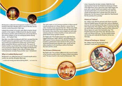 en_Virtues_of_month_of_Muharram